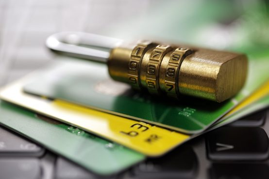 Credit-card-security-on-the-internet