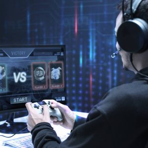 payment-methods-industries-online-gaming