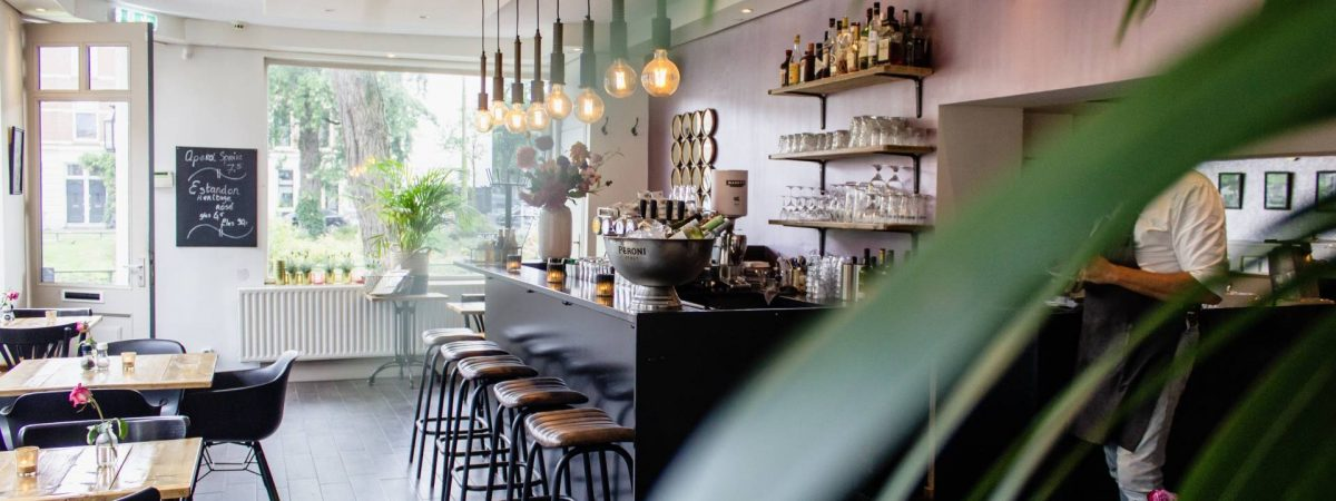 payment-methods-industries-restaurants