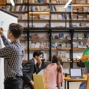 payment-methods-industries-saas-startups