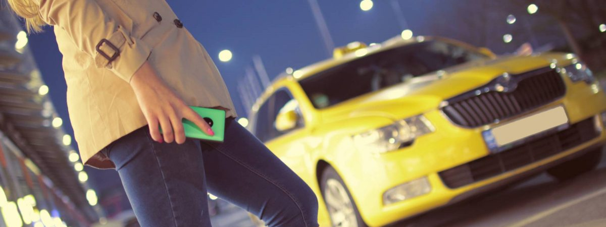 payment-methods-industries-taxi-transport